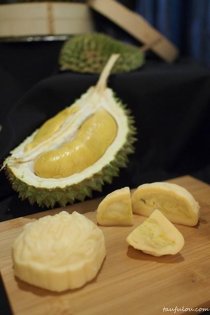 tai tong mooncake (6)
