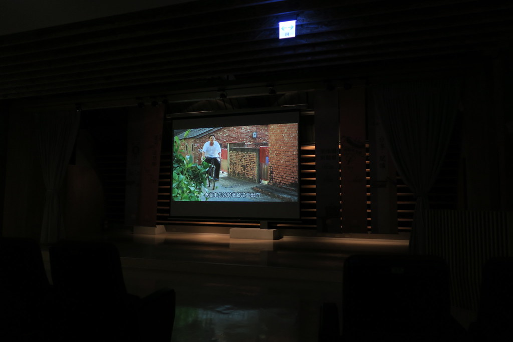 台南黑橋牌香腸博物館 (45)