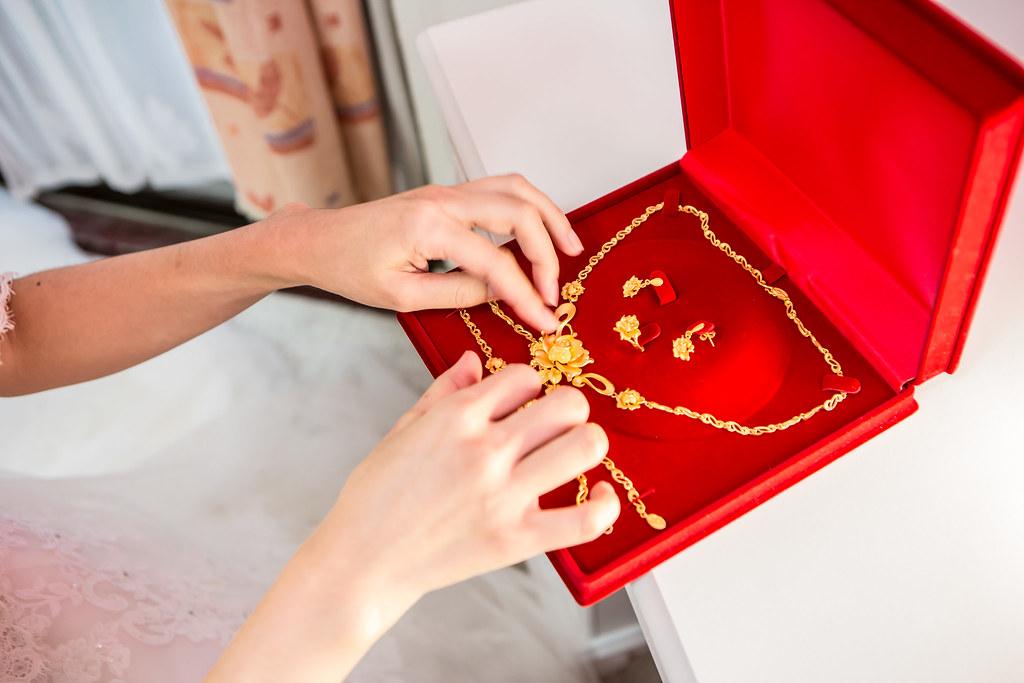 結婚儀式精選24