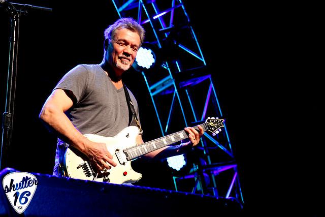 Van Halen (135)