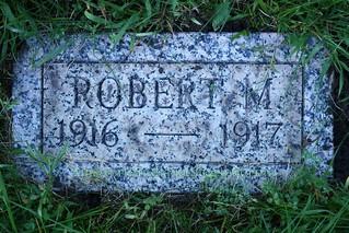 Zobjeck, Robert