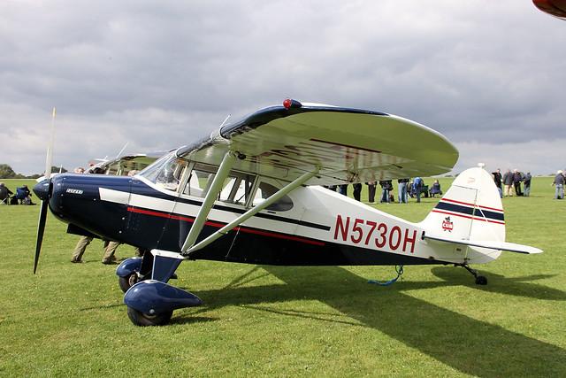 N5730H