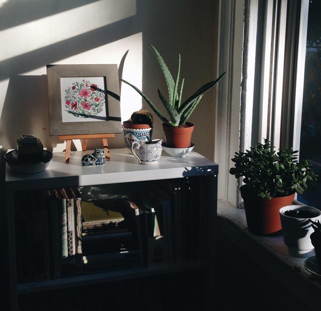 new studio 3