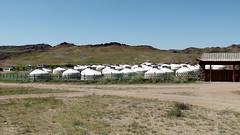 Μογγολία '15 377