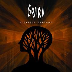Gojira-Enfant-Sauvage