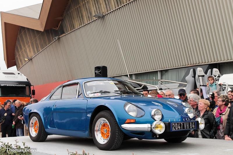 [84] (20-22/03/15) Avignon Motor Festival 2015 - Page 5 21750646783_fde63f4013_c