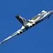"""""""Vulcan Climbout""""- Southport by PhoenixFlyer2008"""