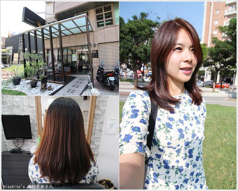 vs hair salon missrita 39 s