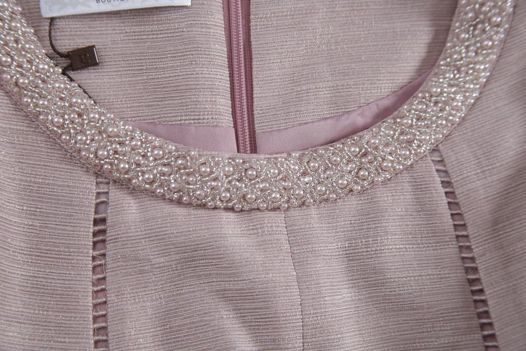 讓老媽愛不釋手的媽媽裝推薦~高尚又實穿的愛蜜蘭服飾 (3)