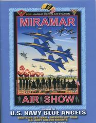 2015 MCAS Miramar Air Show