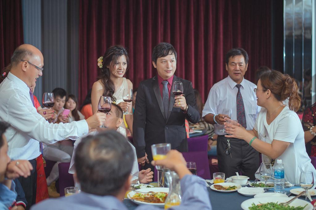 20150726維多利亞酒店婚禮記錄 (1131)