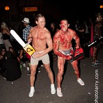 West Hollywood Halloween Carnival 2015 040