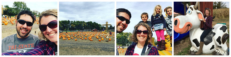 PicMonkey Collage PUmpkin patch 2015