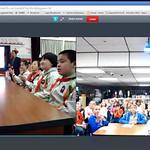 DLI split screen image 3