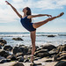 Nikon D810 Photos of Ballerina Dance Goddess Photos! Pretty, Tall Ballet Ballet Goddess Captured with theSigma 50mm f/1.4 DG HSM Art Lens for Nikon! by 45SURF Hero's Odyssey Mythology Landscapes & Godde