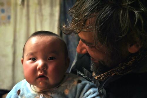 176 Viaje al oeste de Mongolia (107)