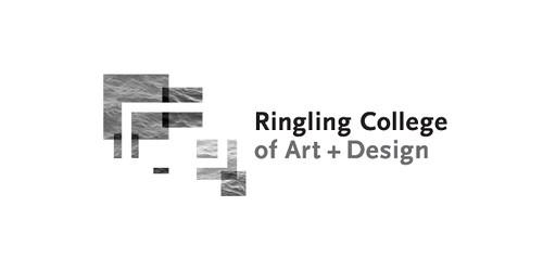 ringling_bw5