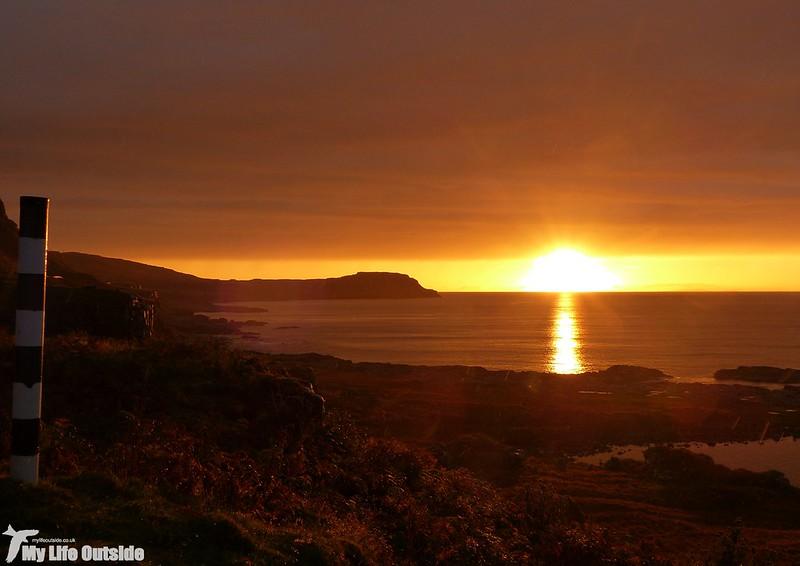 P1160046 - Isle of Mull 2015
