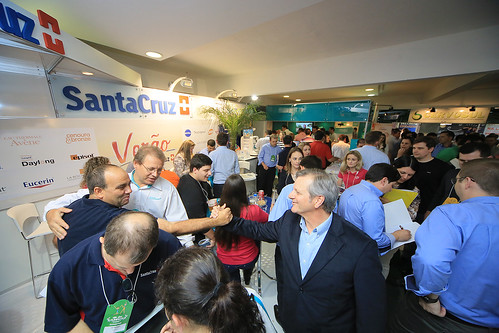 10ª Convenção e Feira de Negócios da Farmácias Associadas se aproxima de R$ 25 milhões