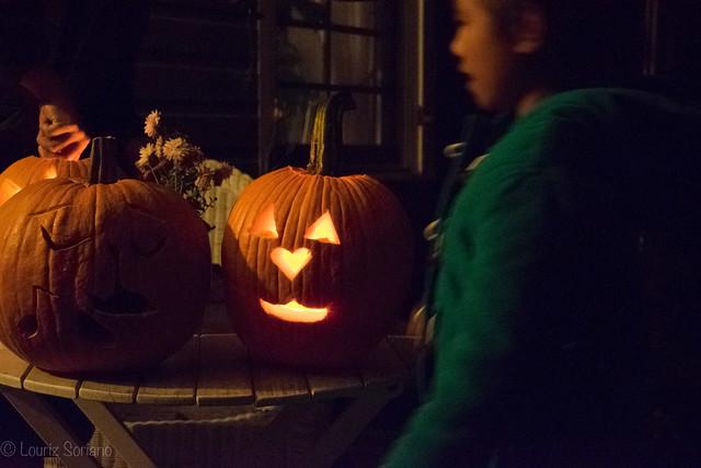 LourizSoriano - pumpkins - -3
