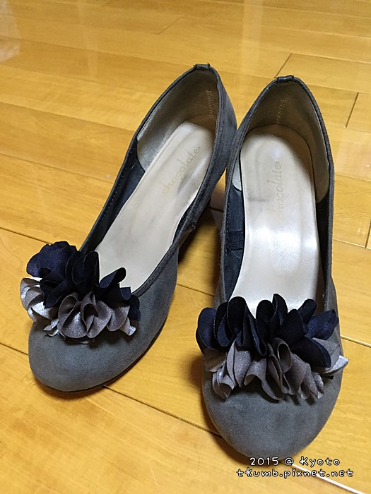 2015-10Shoe Fantasy京都寺町店 (4).JPG