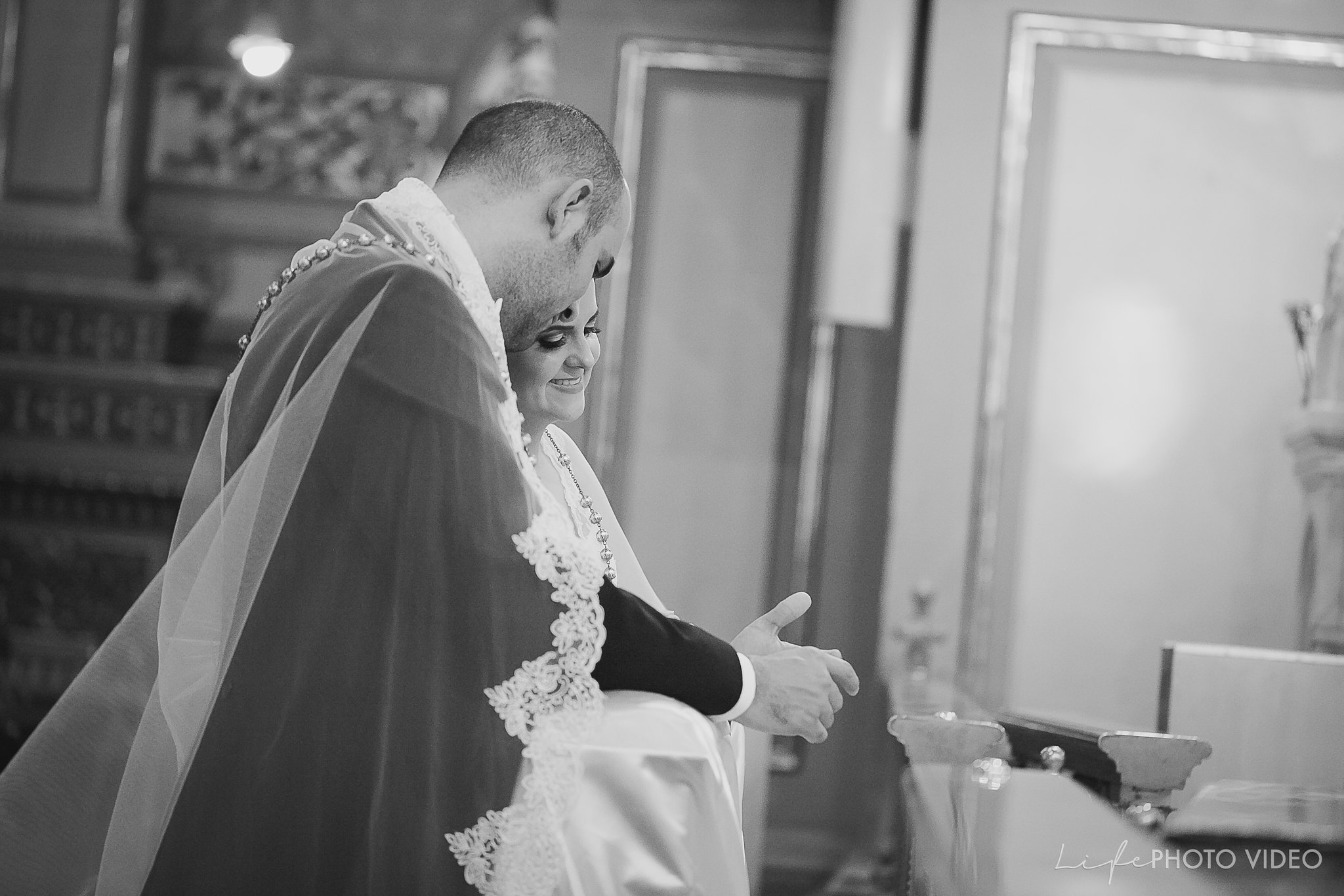 Boda_Leon_Gto_lifephotovideo_wedding