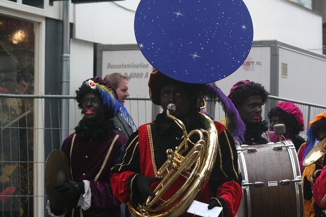2015-11-14_Intocht-Sinterklaas 242