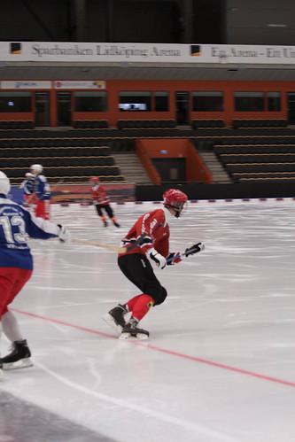 GSK - IK Sport