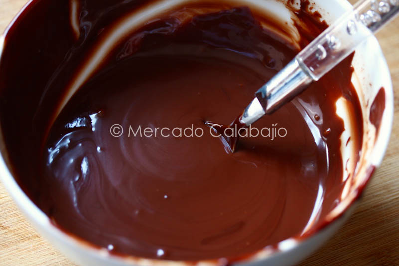 PANDORO DE CHOCOLATE-39