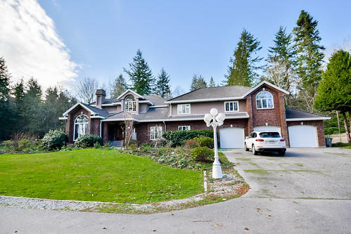 Storyboard of 13551 20 Avenue, White Rock