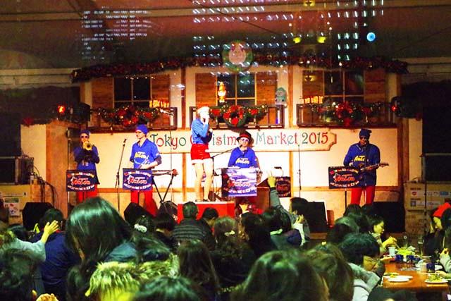 toomilog-Christmasmarket2015007