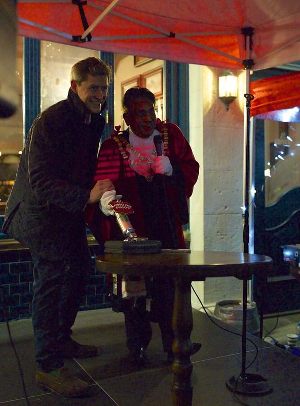 Chiswick Lights 2015c