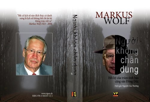 nguoikhongchandung_markuswolf01