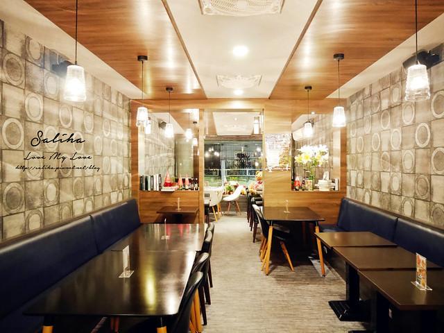 台北平價好吃義大利麵餐廳推薦 (10)
