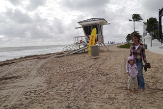 Fort Lauderdale - Dicember 2015