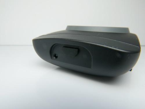 P1040610.JPG