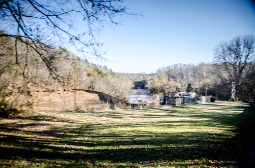 Pacolet River Trail-004