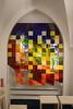 04 Fenster 1