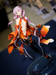 Anime_Figures_Collectors_Gathering_23