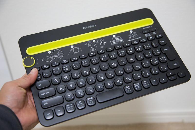 Logicool_keyboard-2