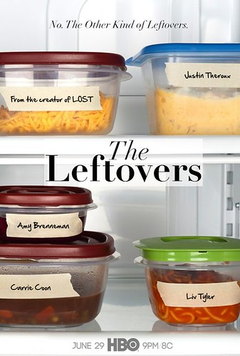 leftovers_d