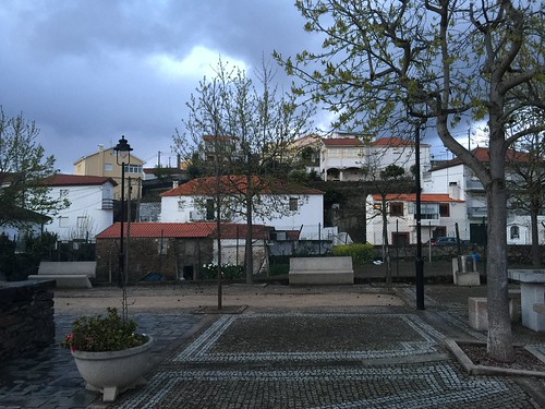 2016-04-16-Vallee-du-Douro-238