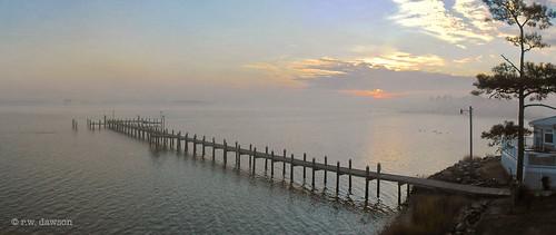 stgeorgeisland stmaryscounty maryland md potomacriver river dock pier waterfront shore shoreline landscape