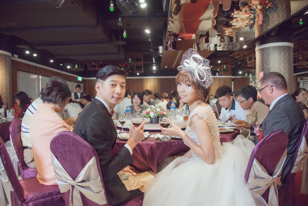 20160903士林台南海鮮婚禮記錄 (133)