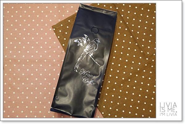 1103-皇雀咖啡 (23)