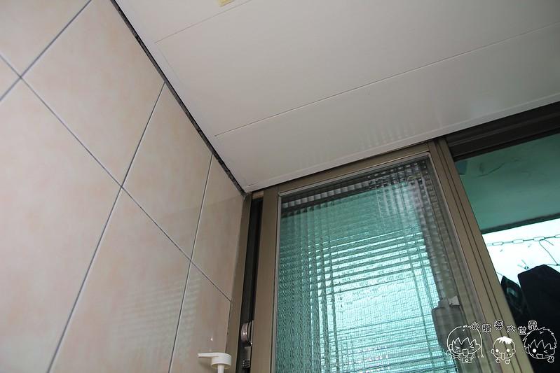 廁所 039