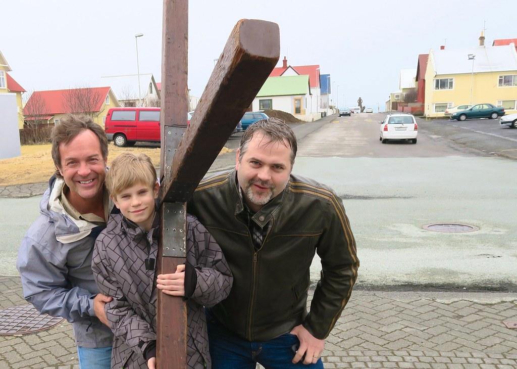 Iceland Image47