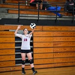 LRHS-JV-Volleyball-vs-AC-Flora-9-21-2016