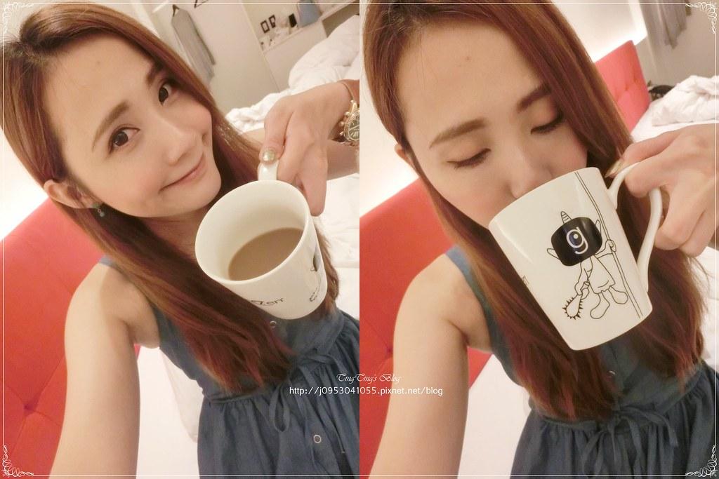 美之選膠原蛋白肽-咖啡 奶茶 (2)