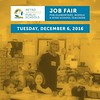The job fair for certificated teachers is Tuesday, December 6, from 4 p.m. to 6:30 p.m. at Martin Professional Development Center. #teachNashville #jobs #hiring #Nashville #teacher